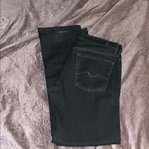 Men Seven Jeans